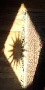 Image via hermitsdoor.wordpress.com